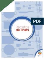 ya_Recetario_Pastas.pdf