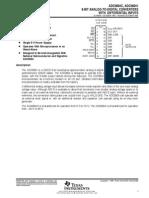 Hcf4069 Ebook Download