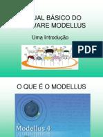 MANUAL+BÃ SICO+DO+SOFTWARE+MODELLUS