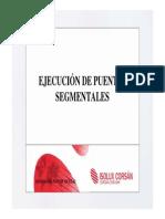 EJECUCIÓN-DE-PUENTES-SEGMENTALES