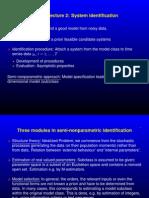 Md Presentation2