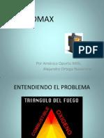 Piromax.ii.