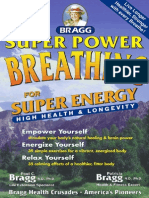 19866841 Super Power BREATHING Bragg