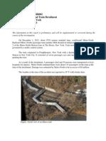 NTSB Preliminary Report - April 7, 2014