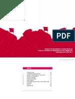 62916715 Manual Recomendaciones Tecnicas Para La Vivienda de Emergencia Post Terremoto (1)