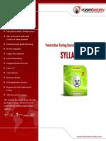 syllabus_ptsv2