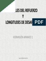 Cortes y Doblados1