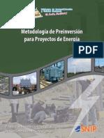 MetodologiaEnergia (1)