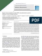 Microdosimetry_LowEnergyElectrons_02
