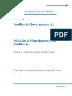 Mod2Aula1