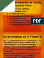 Concepción científica del mundo