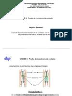 Presentación Unidad II - Prueba de Interruptores (Raidel Coa).ppt