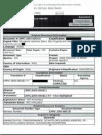 CMPC-2003-000331