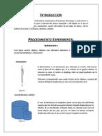 Procedimiento Experimental (1) (2) Jajijajueuuuuu (2)