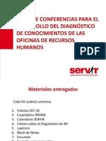 Presentacion_gestion de RRHH