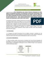 Auxilio Permanencia Edital No 002 2014 Edital No 002 2014 Abertura
