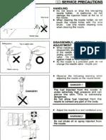 Manual Inyector 2 Etapas
