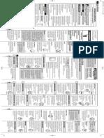 Geladeira-Consul-Bem-Estar-Frost-Free-402L-CRM45.pdf