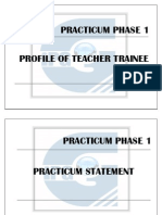 divider file praktikum.docx
