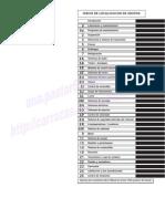 2003 Manual de Servicio KJ