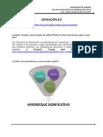 Evidencias REA.docx
