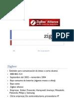12 zigbee2013A.pdf