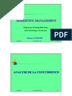 Marketing Management 02