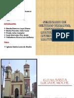 Santa Lucia de Moche Dipo Final1