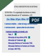 Microestrutura_cristalina CCC CFC