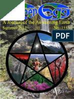 GE155.August PDF