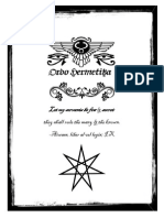 ordo hermetika documents.pdf