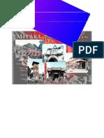 Report Tourism Melaka