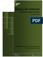 170-Manual de Forrajes