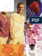 ANTIOXIDANTS, Mitochondrial Damage, And Human Aging