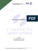 1 - EletrônicaIndustrial_Petrobrás