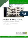 PROVAS-COMENTADAS-HUCAM-UFES-LEGISLAÇÃO_EBSERH-Profª-Ca-Cardoso
