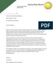 bp proposed solution idorado
