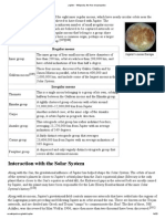 Jupiter - Wikipedia, The Free Encyclopedia2