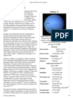 Neptune - Wikipedia, The Free Encyclopedia1