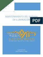 Tango India Informe[1]