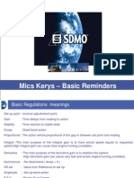 02_Mics Kerys Basic Reminders UK