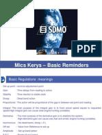 02_Mics Kerys Basic Reminders UK