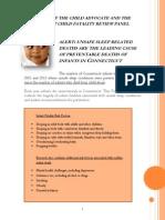 PublicHealthAlertSafeSleepApr 7 FINAL Docx-3-1