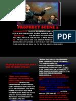 Prophecy Scene 2 Pp
