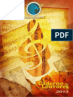 Caderno LouvorIVN.pdf
