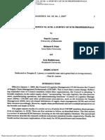 3_ Perspectives on Logistics vs SCM a Survey of SCM Professiornals