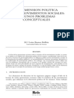 Dialnet-LaDimensionPoliticaDeLosMovimientosSociales-760097