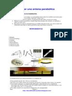 Instalar una antena parabólica.pdf