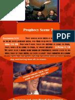 Prophecy Scene 7