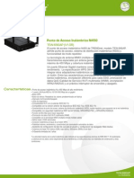 SP_Spec_TEW-690AP(V1.0R) (1).pdf